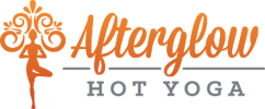Afterglow Hot Yoga